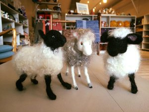 felted sheep.jpg