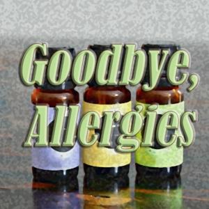 goodbye+allergies_2.jpg