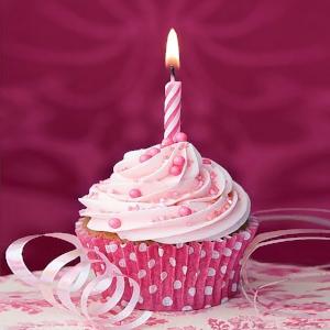 cupcake one candle_3.jpg