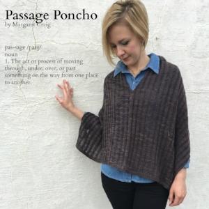 Passage_Poncho__09546.1502911228.jpg