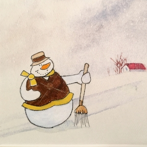 snowman S Marcy.jpg