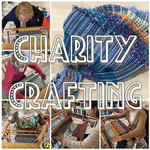 charity crafting hats.jpg