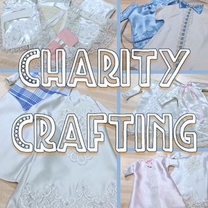 charity crafting gowns.jpg