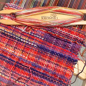 weaving_2.jpg
