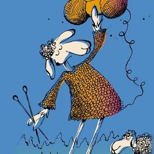 friday knits.jpg