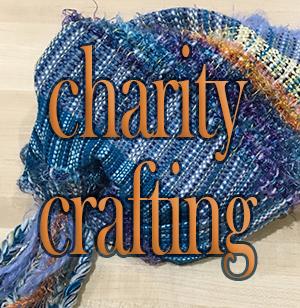 hat_300X300_charity crafting.jpg