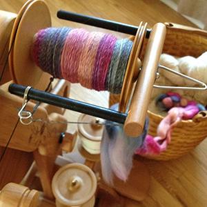 spinning 300X300.jpg