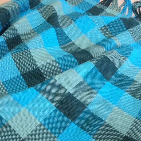 Rigid Heddle Weaving, Kromski Looms