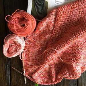 knit 01.jpg