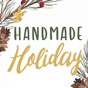 Handmade-Holiday_3.jpg