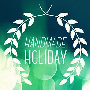 Handmade-Holiday_1.jpg