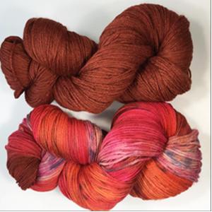 art yarn scarlet maples_300.png