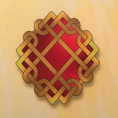 celtic knot.jpg