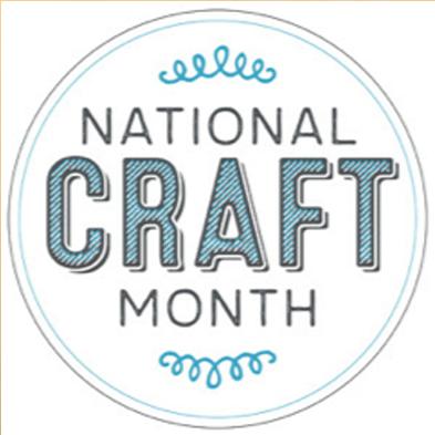 national craft month.jpg