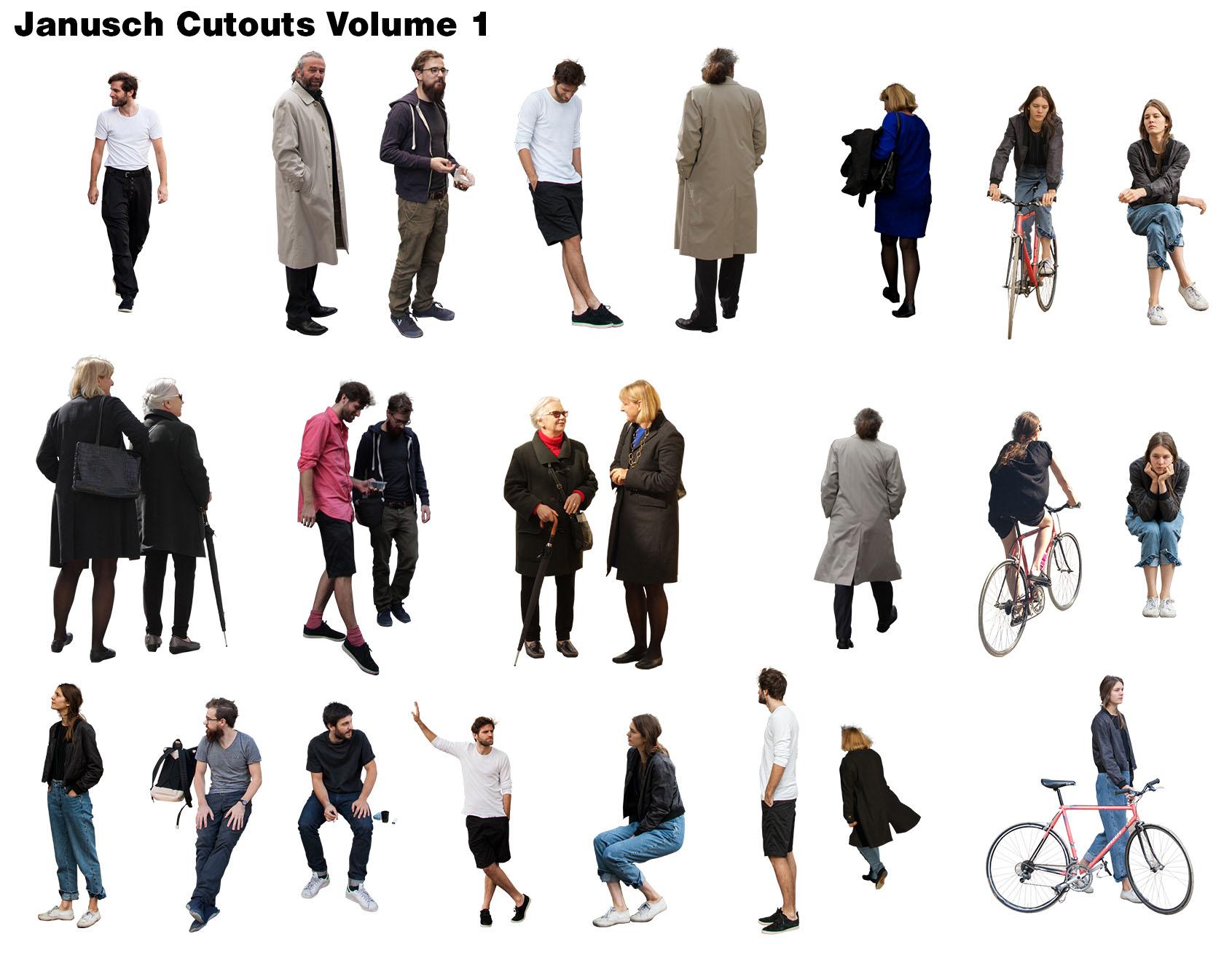 Janusch_Cutouts_Volume1.jpg