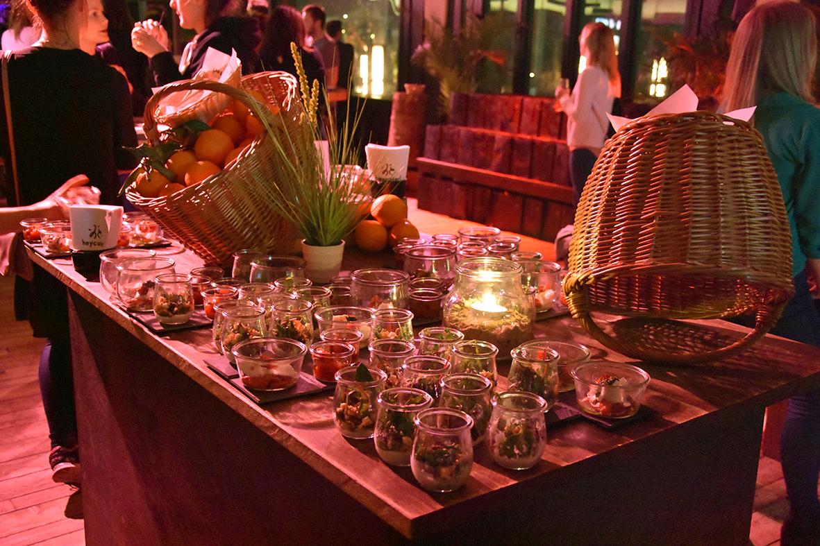 heycater-catering-service-berlin-event-heymeetup.jpg