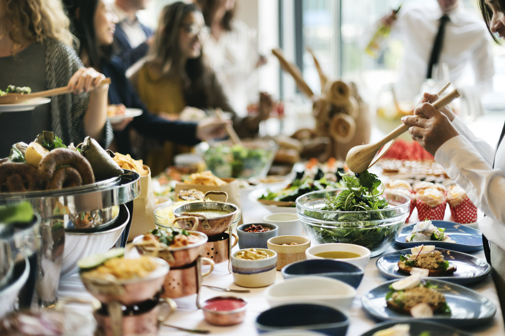 buffet-catering-heycater
