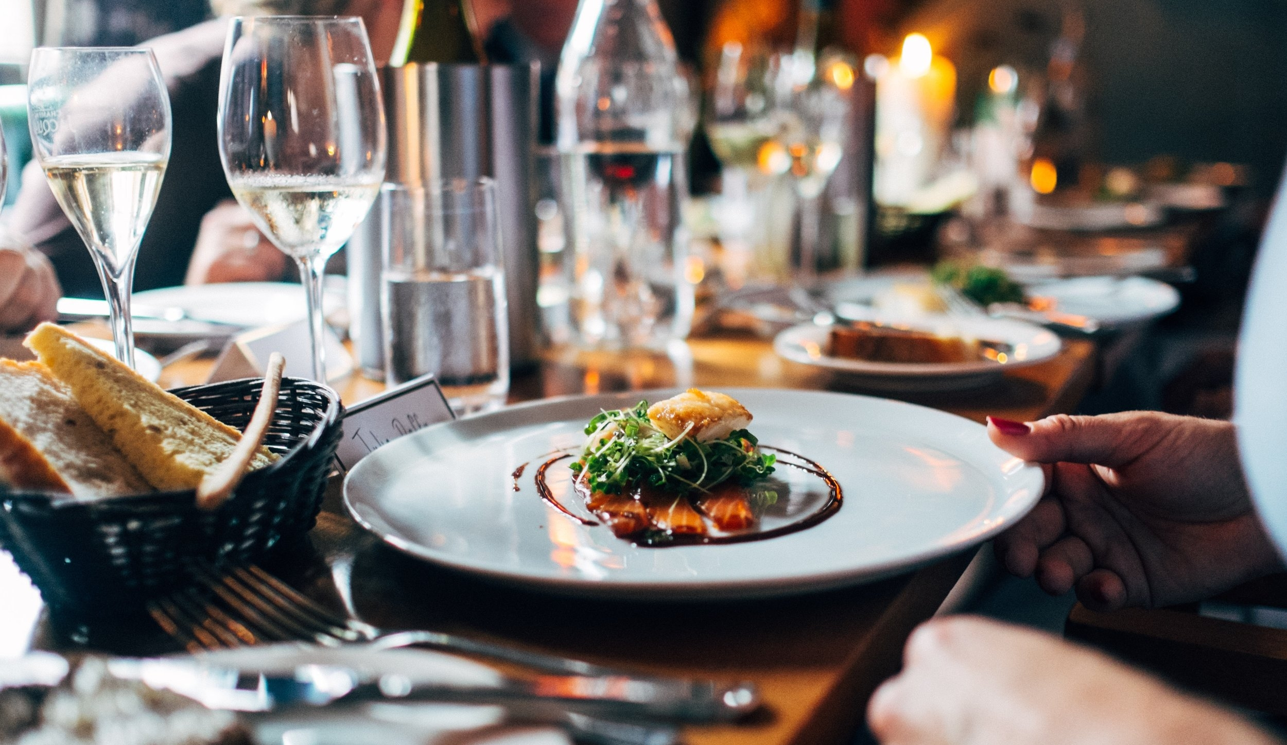 menue-catering-heycater