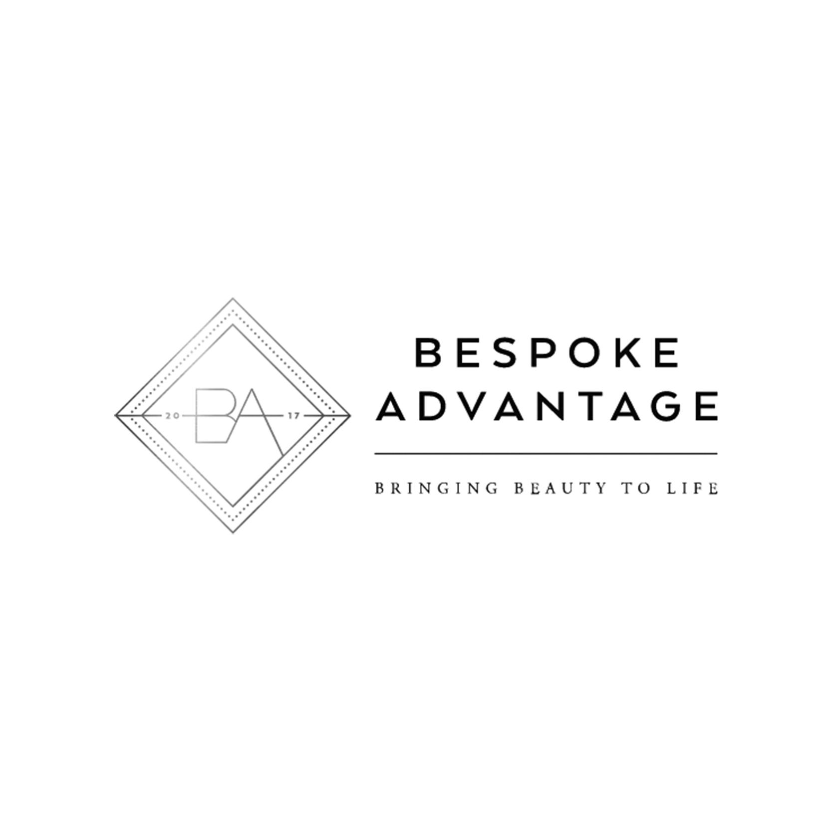 Bespoke_Advantage.jpg