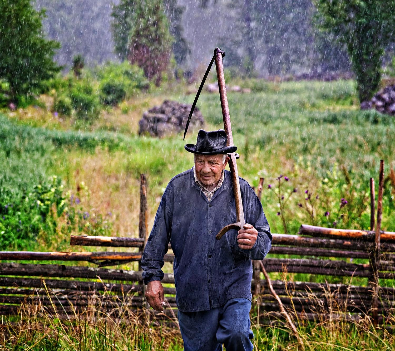 Sture-går-med lie-regn-KN-1500px.jpg