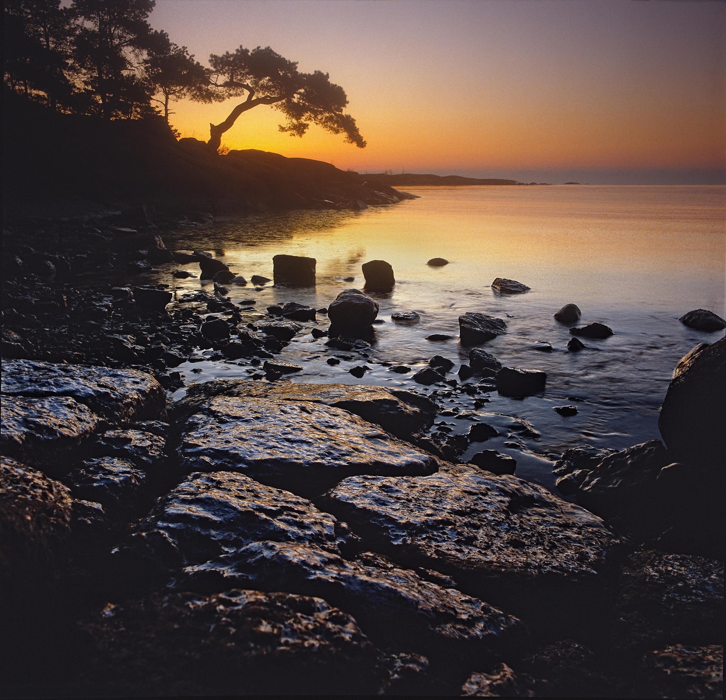 Martall-Siluett-Isglacerade-klippor-198604-On-KN.jpg