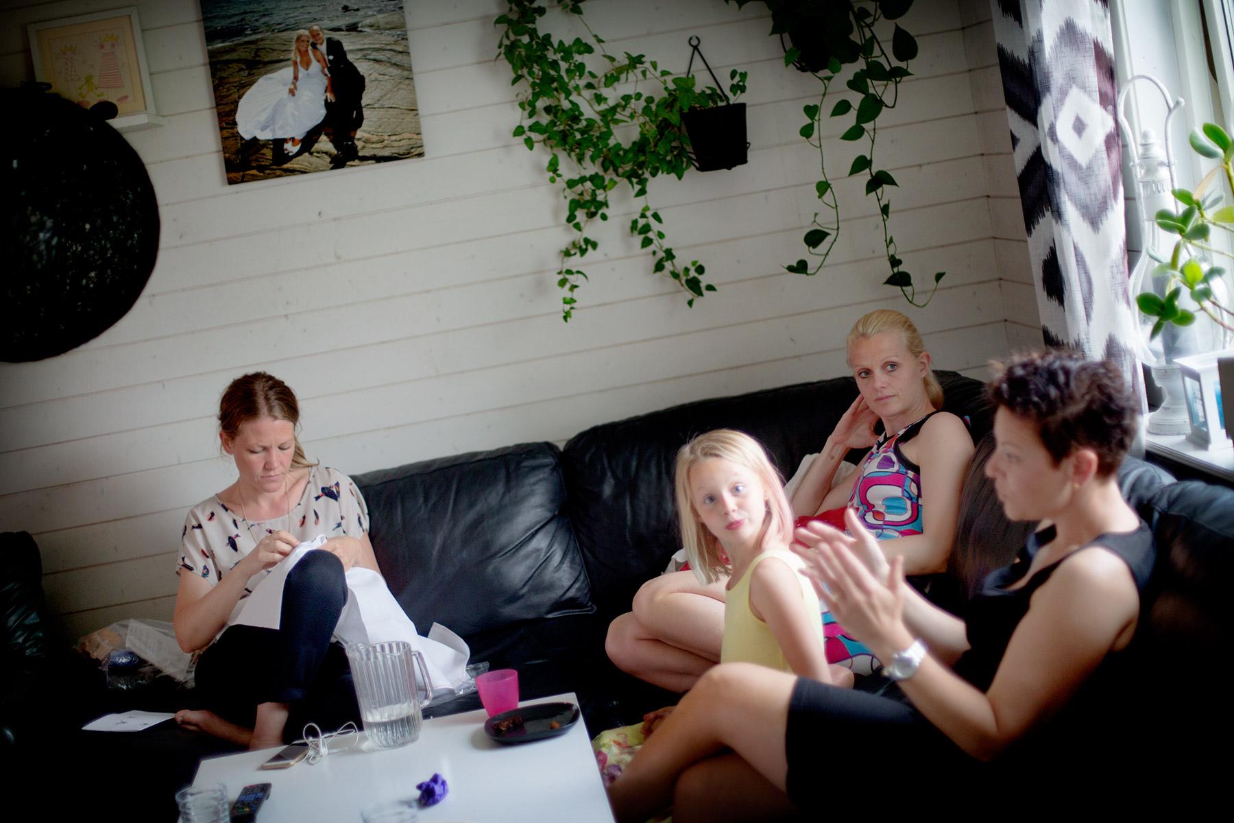 blogg-160602ninastickkvall1.jpg