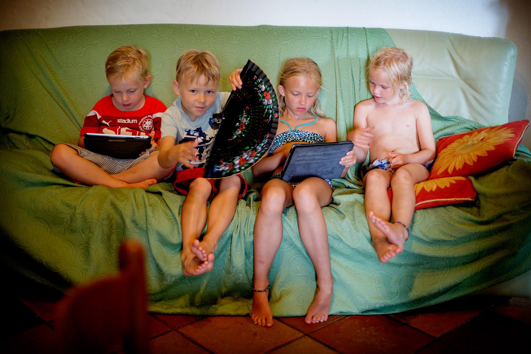blogg-160705tisemkvall12.jpg
