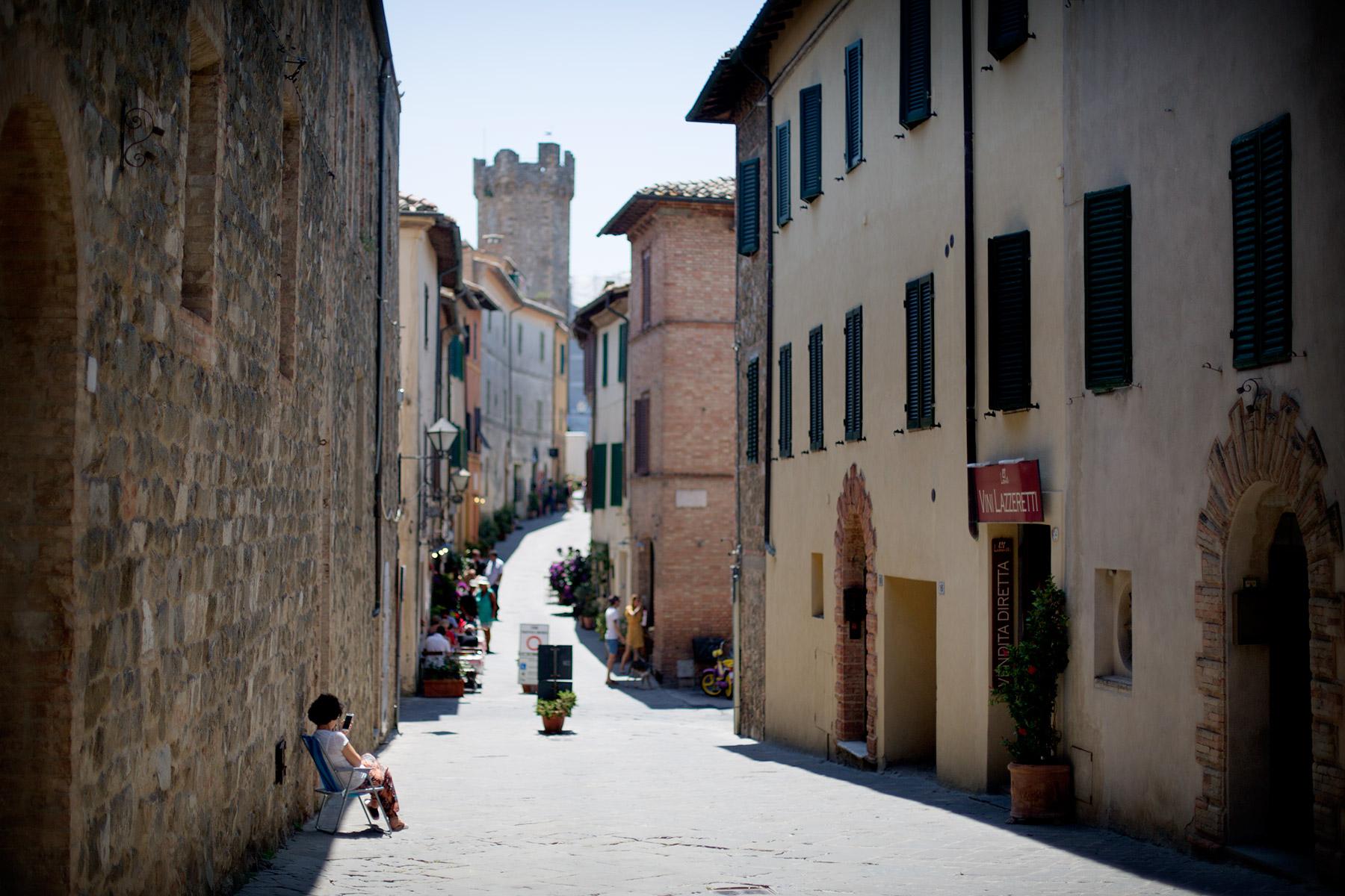blogg-160706montalcino19.jpg