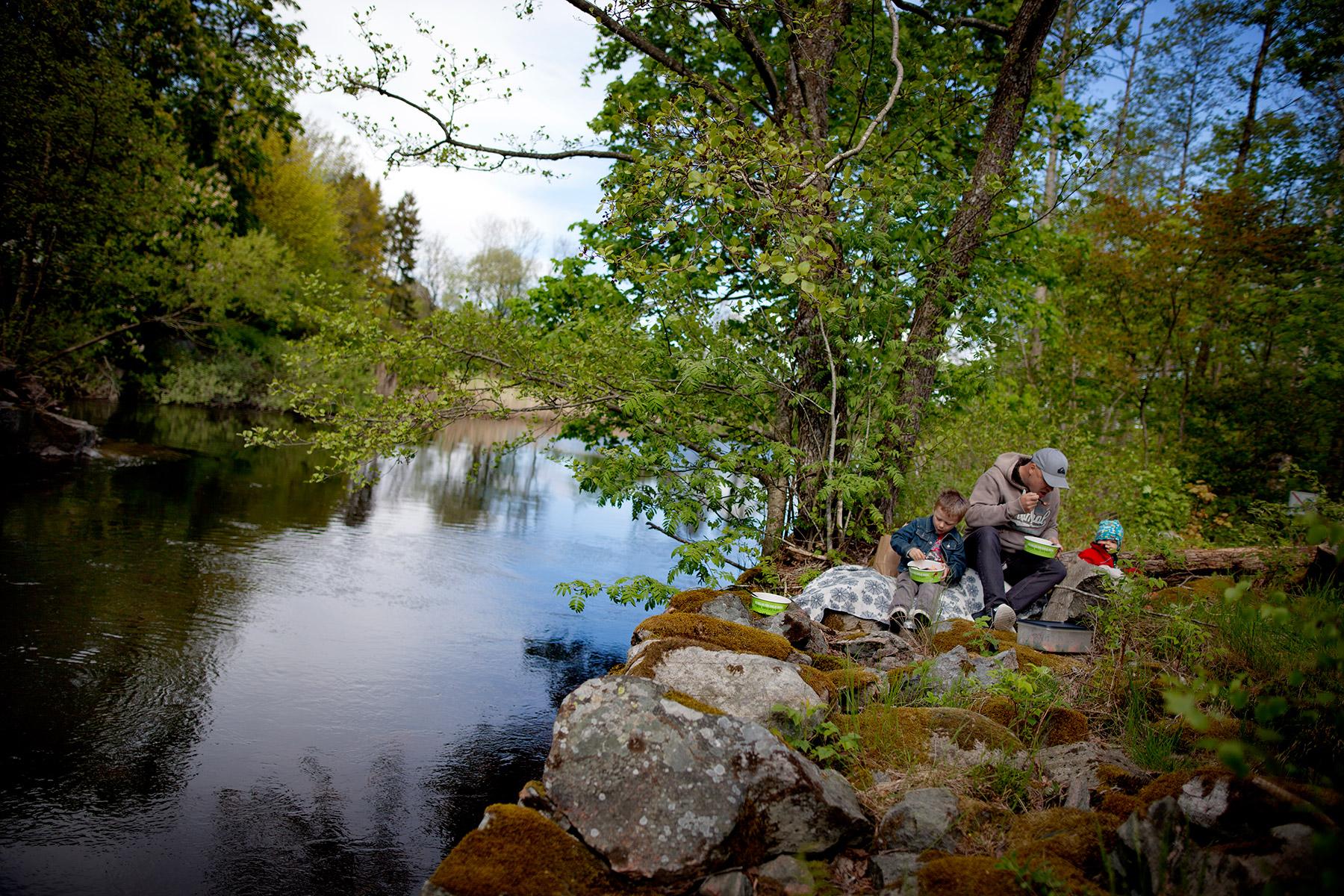 blogg-150525gasevadsholm3.jpg
