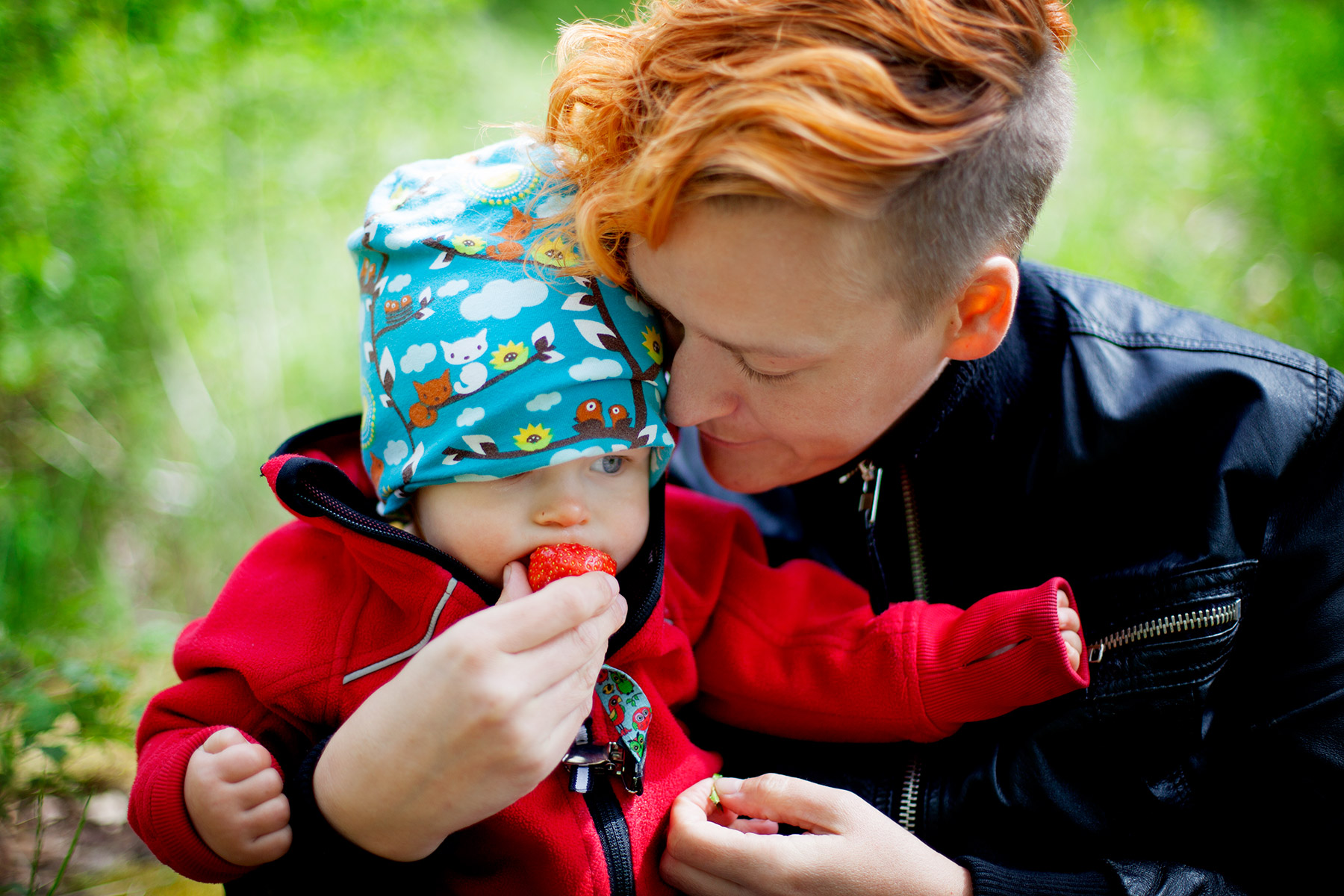 blogg-150525gasevadsholm6.jpg