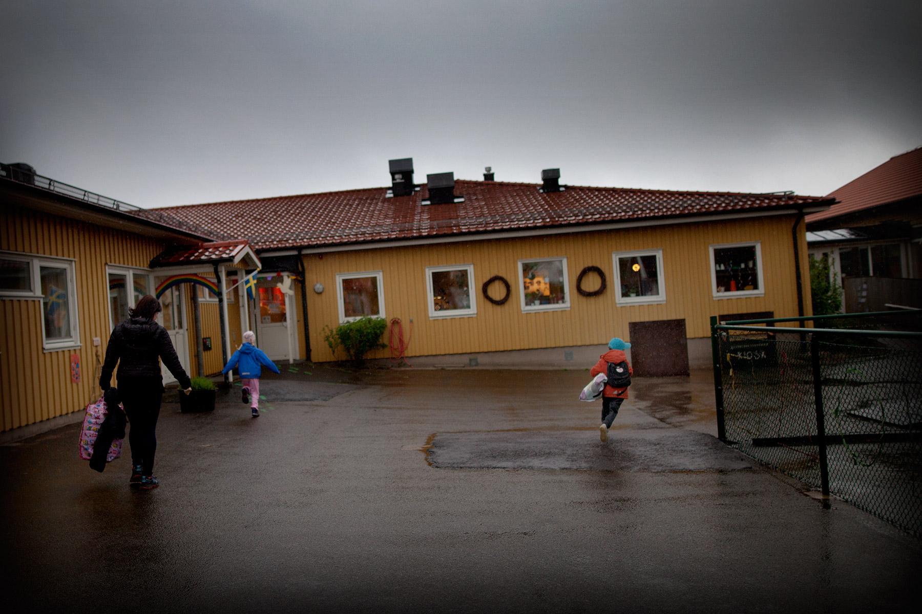 blogg-150512overnattningfyren1.jpg