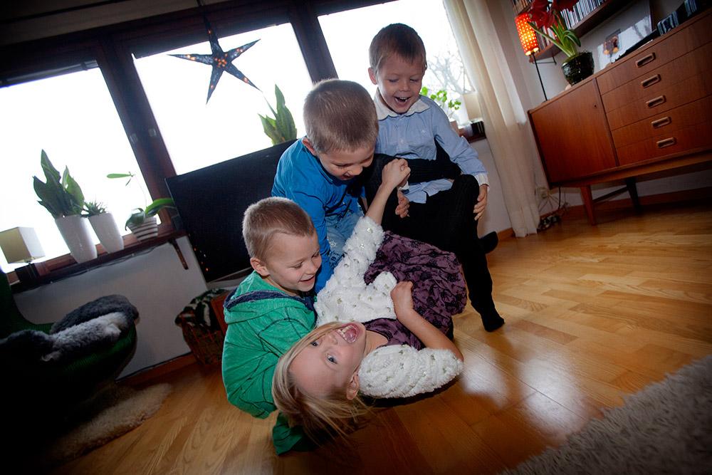 blogg-141221barnkalas17.jpg