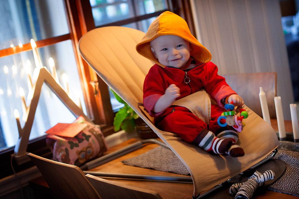 blogg-141215ruben5-2.jpg