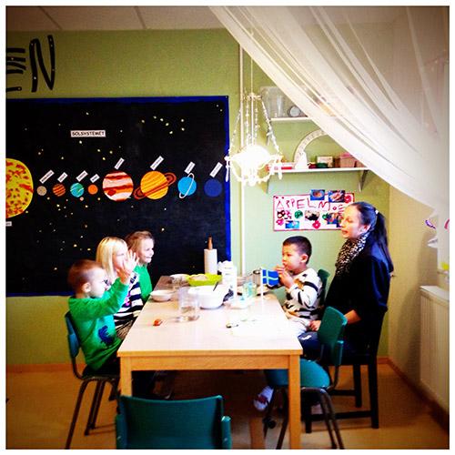blogg-141215rubenfyrenfollse2.jpg