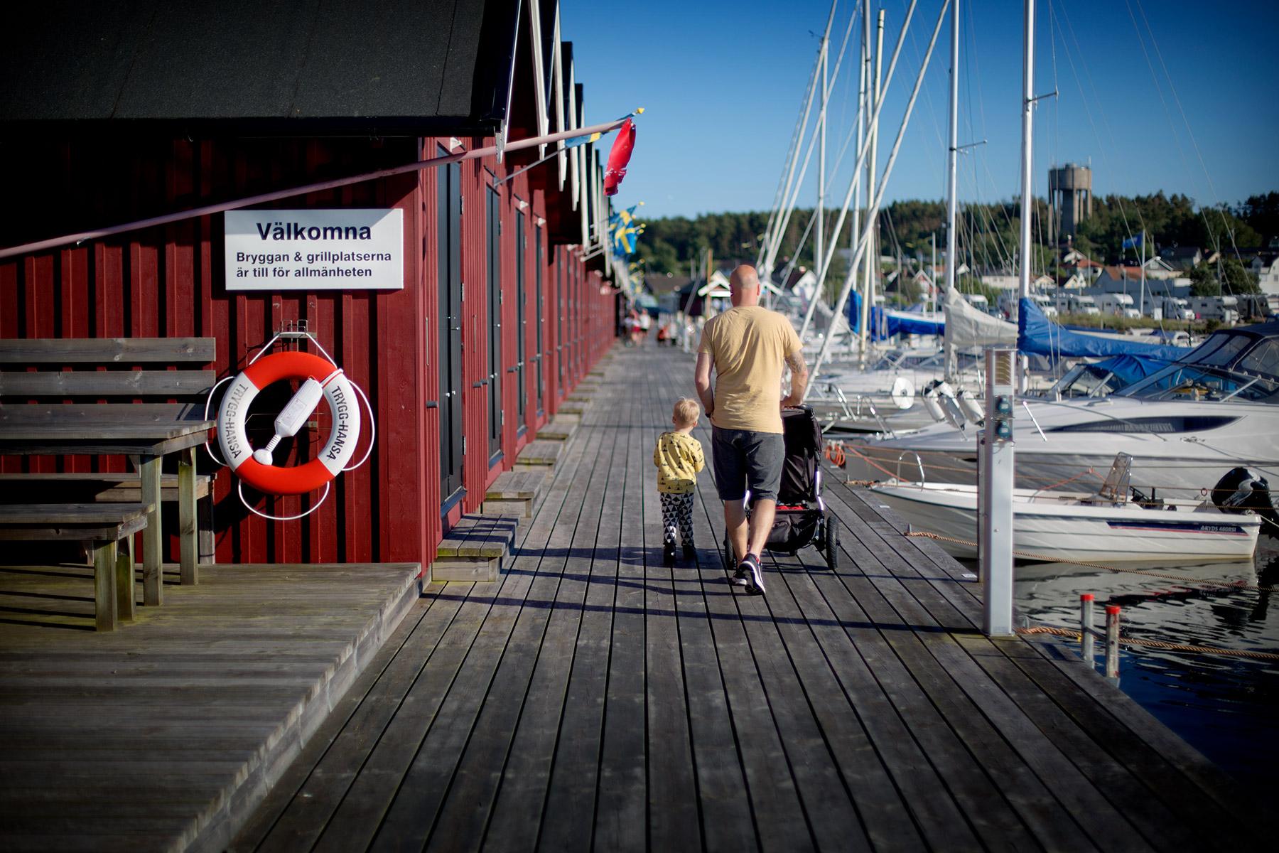 blogg-170618hamnkvall3.jpg