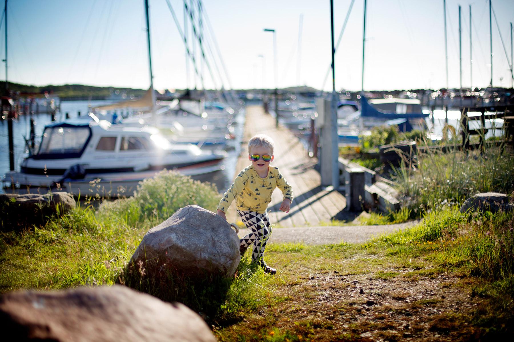 blogg-170618hamnkvall5.jpg