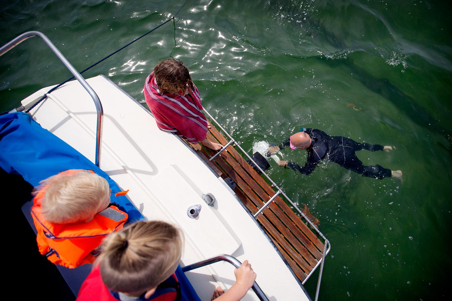 blogg-170706battvattifjorden7.jpg