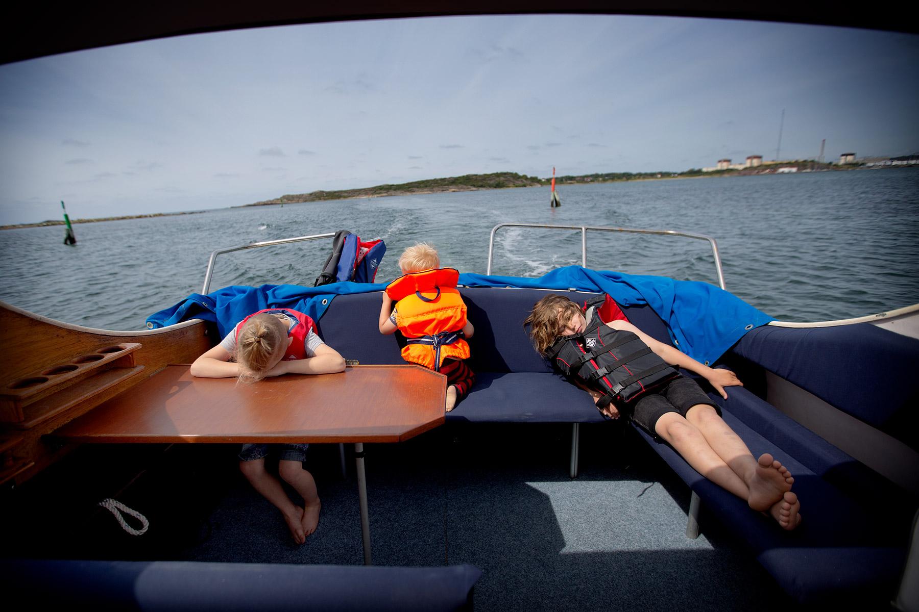 blogg-170706battvattifjorden15.jpg