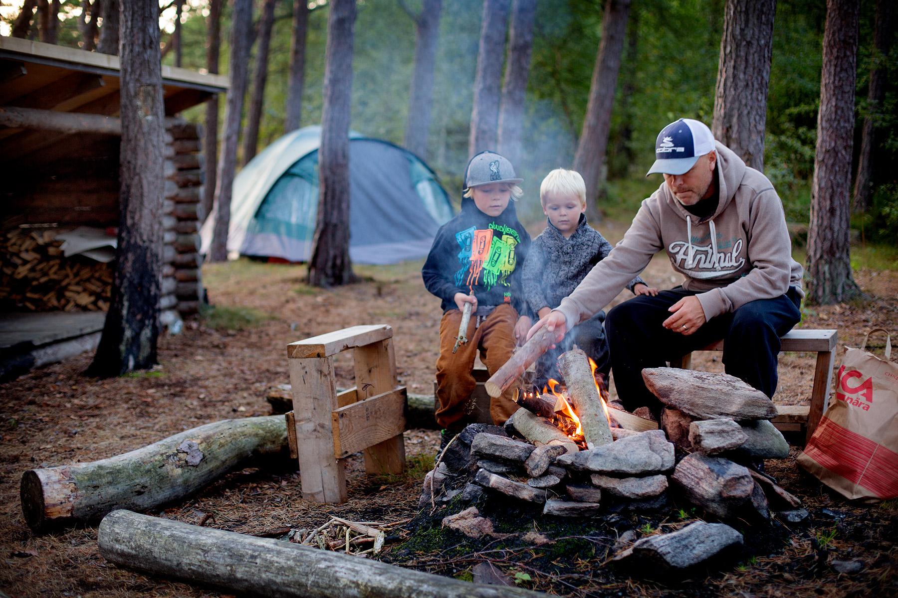 blogg-170816taltaiskogen13.jpg