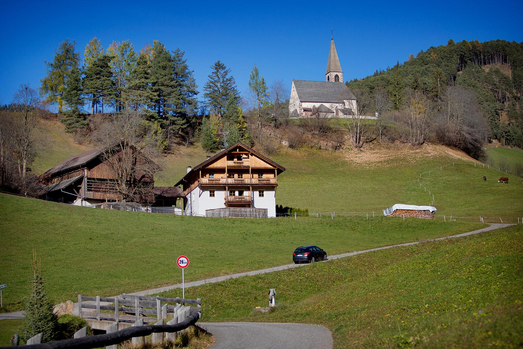blogg-171026fallerhof4.jpg