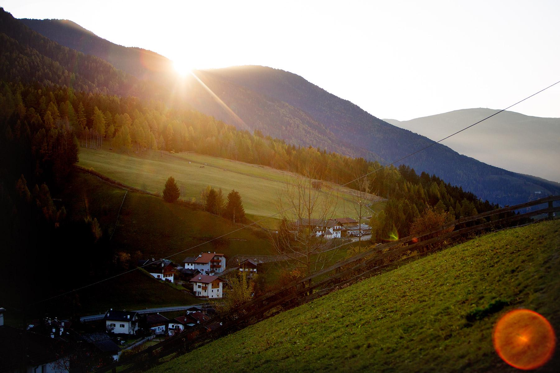 blogg-171026fallerhof18.jpg