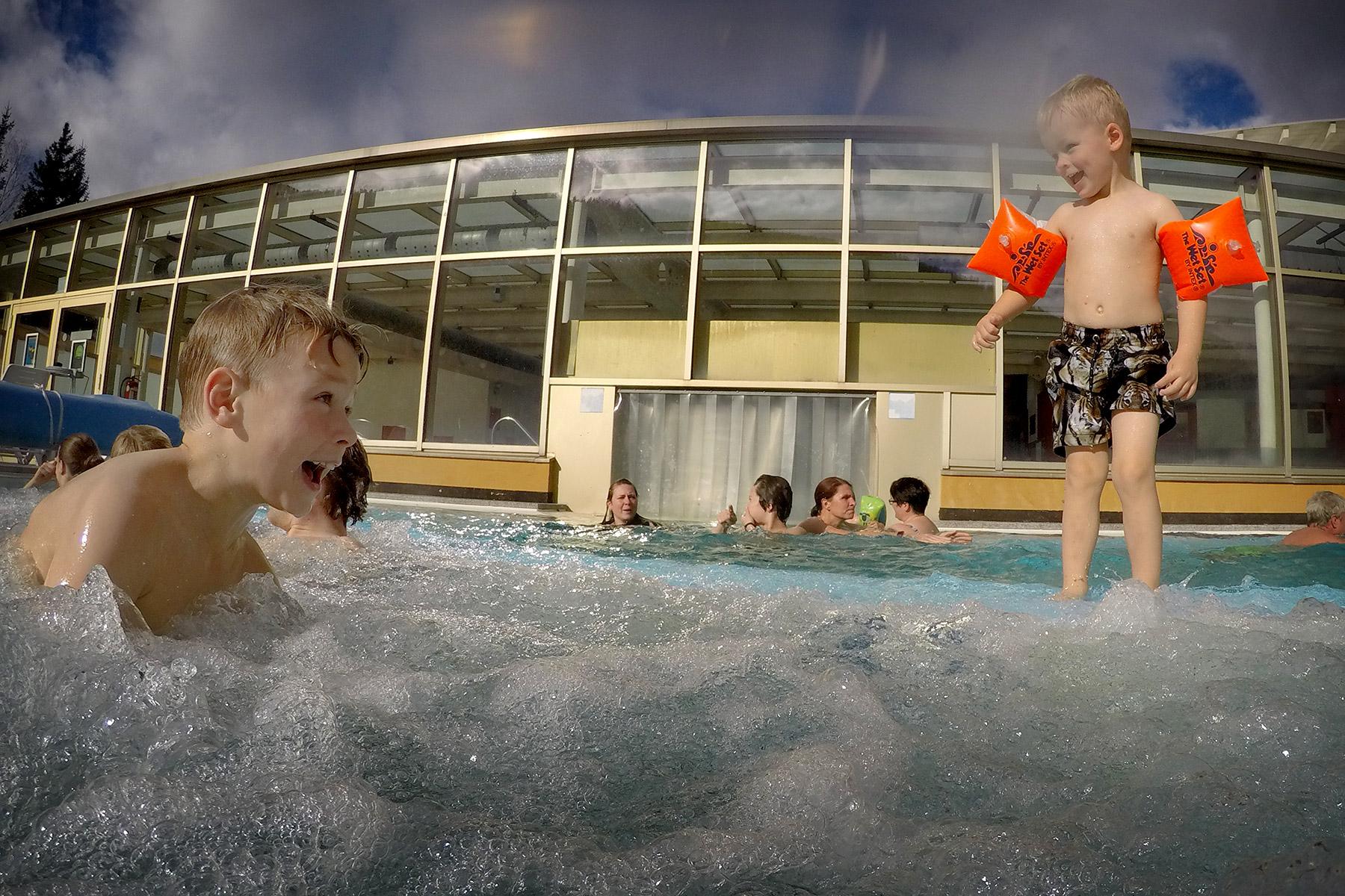 blogg-171030worglwasserwelt1.jpg