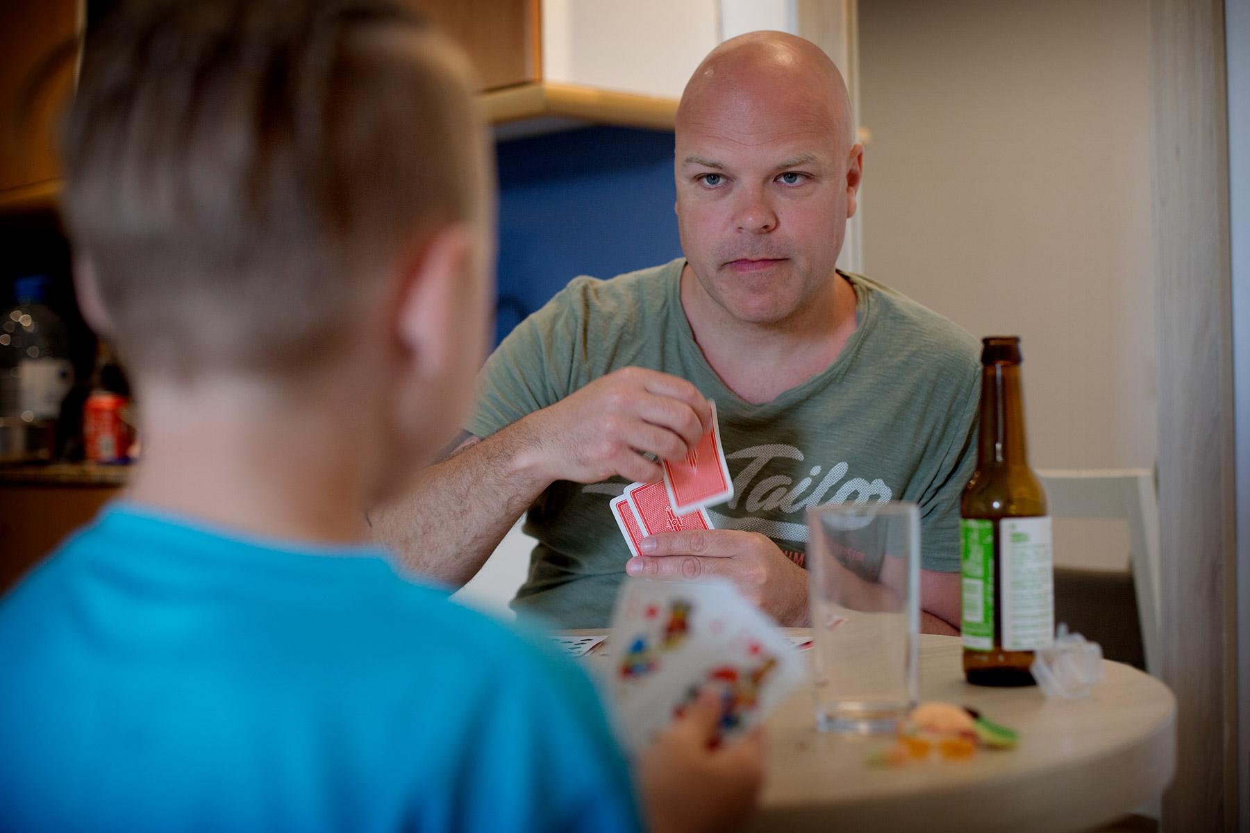 blogg-180503hotellrumskvall4.jpg