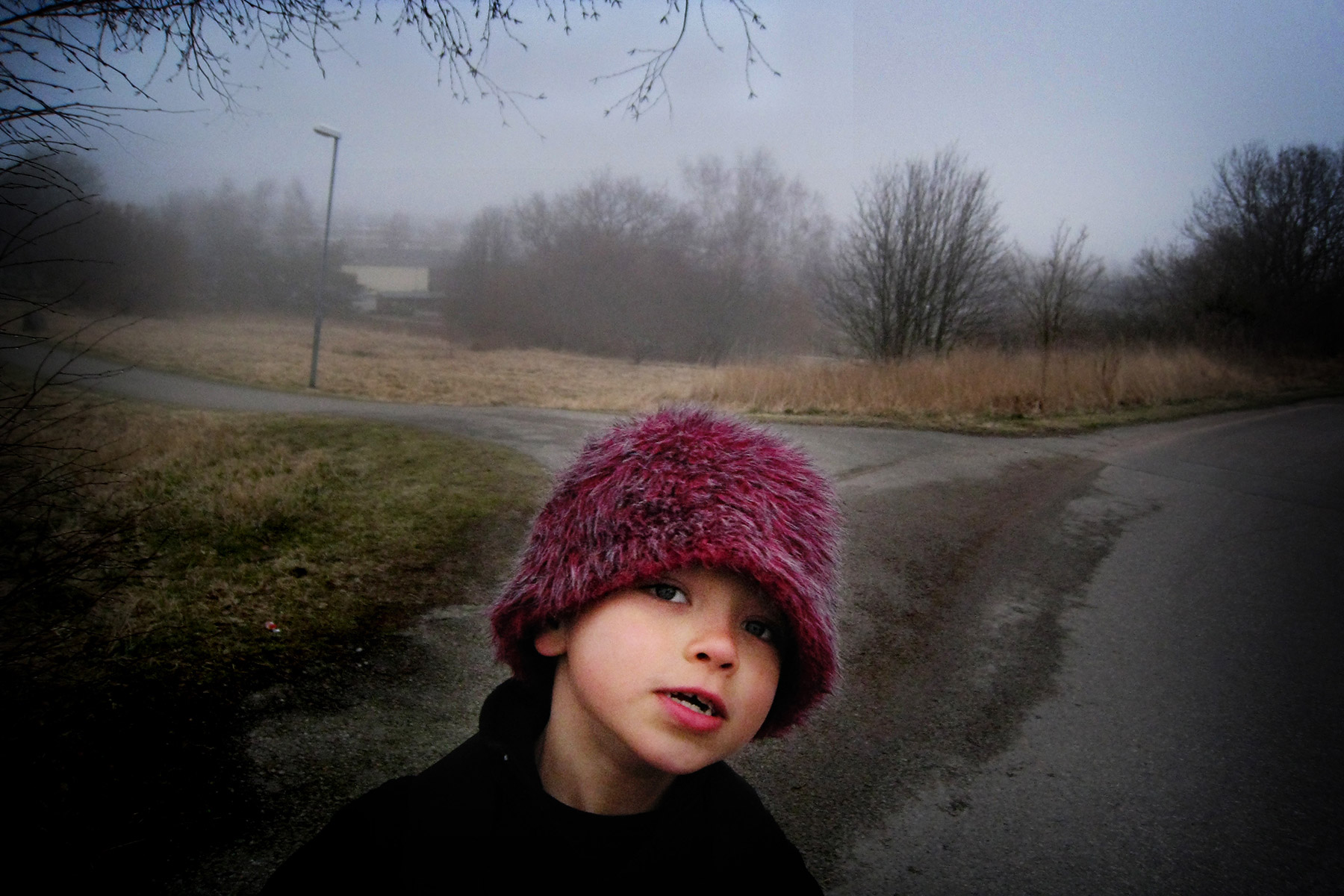 blogg-180918-2009-7.jpg
