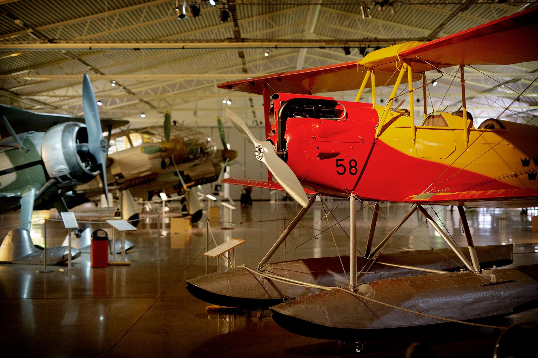 blogg-190215flygvapenmuseet6.jpg