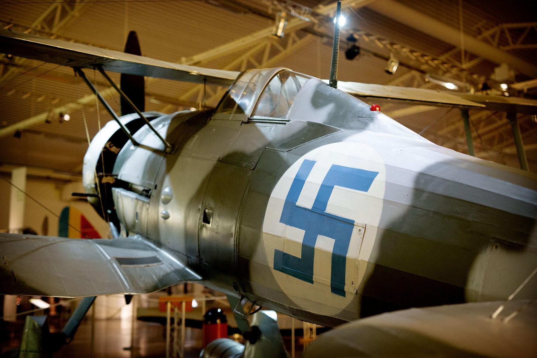 blogg-190215flygvapenmuseet11.jpg