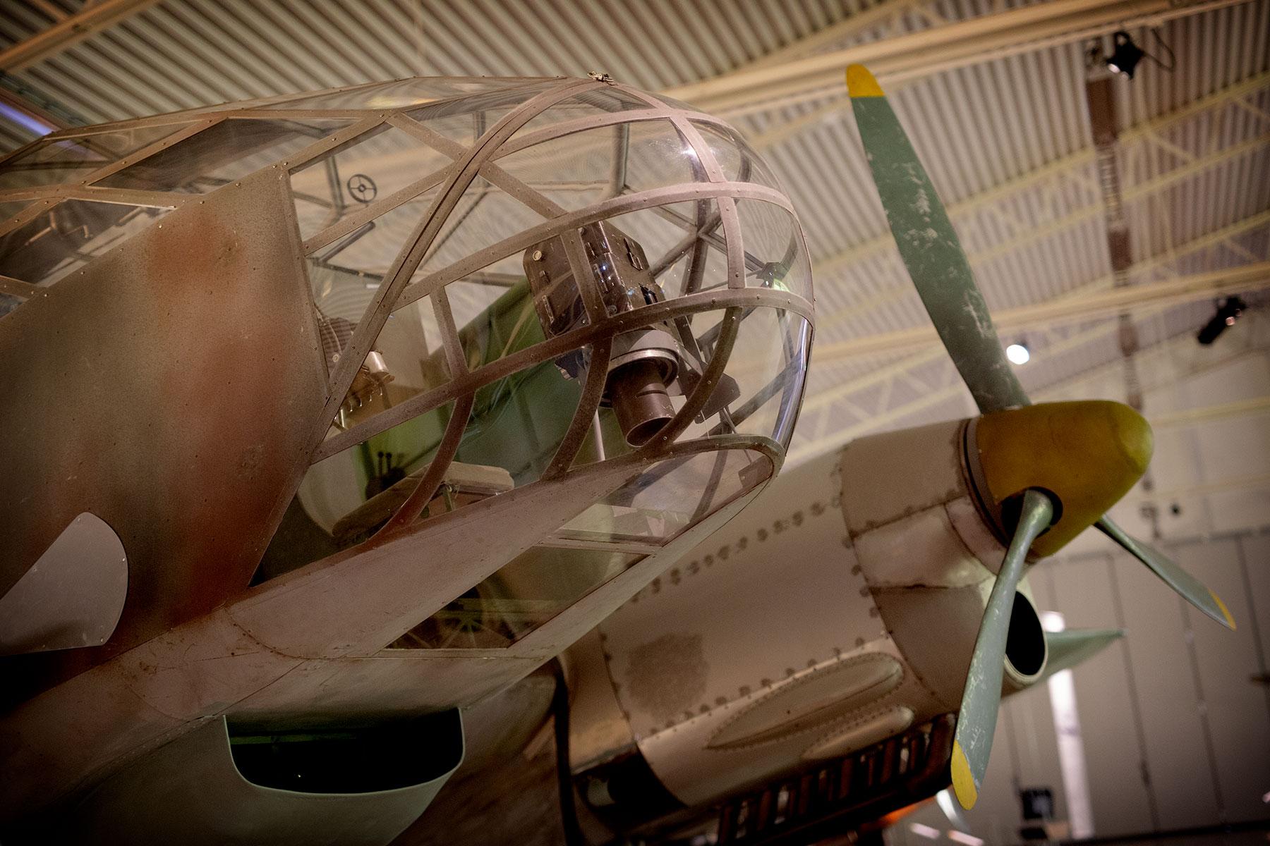 blogg-190215flygvapenmuseet10.jpg