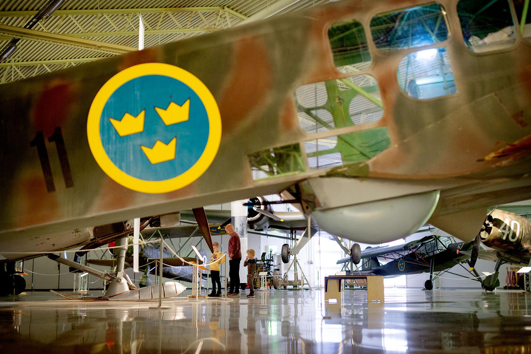 blogg-190215flygvapenmuseet14.jpg