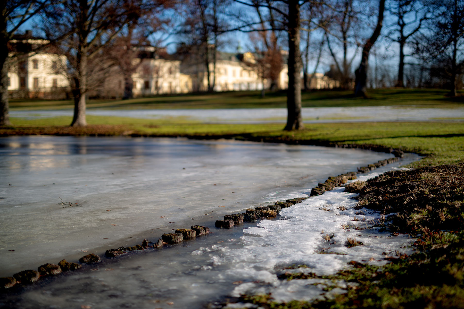 blogg-190217drottningholm10.jpg