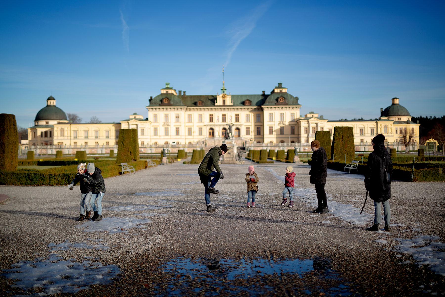 blogg-190217drottningholm18.jpg
